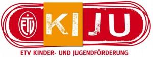 cropped-Logo2.jpg