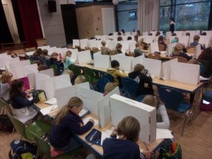 schule-mathe-olymp-1-2